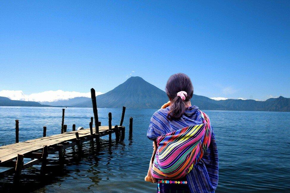 Lago-de-Atitlan_1-e1428998320351