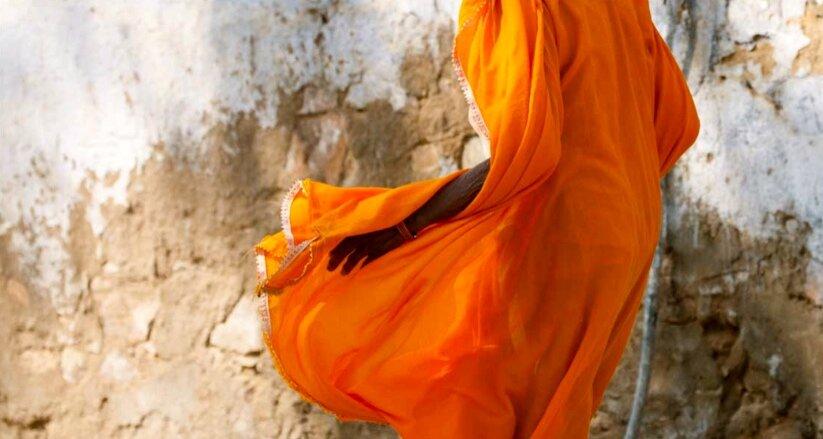 India-Rajasthan
