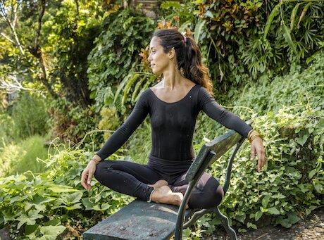 yoga-portugal